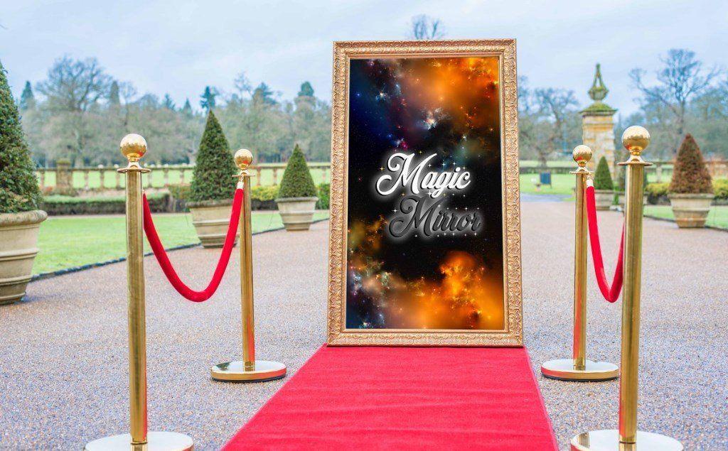 Wedding Lighting Dancefloors Amp Event Services