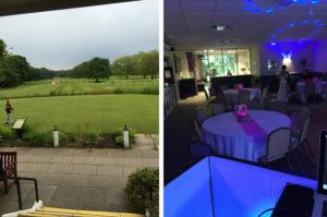 Worsley Golf Club