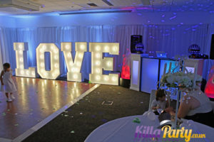 Novotel Worsley Wedding
